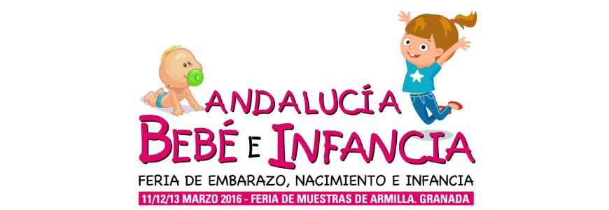 VI Feria de Embarazo, Nacimiento e Infancia