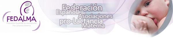 XIV Congreso de Fedalma: «Rompiendo etiquetas»